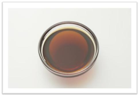 低塩濃縮梅酢